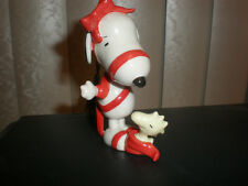 Lenox With Love, From Snoopy Ornament New In Box