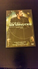 Al Pacino 88 Minutes (DVD, 2008)