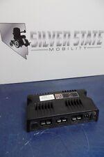PG Drives Permobil C350 3G R-Net Wheelchair Control Module 120 AMP D50946 #1318