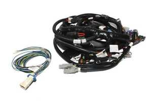 FAST Wiring Harness Main for Dodge 5.7 - fst301104