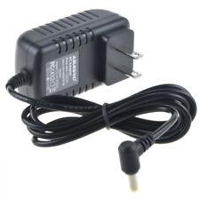 AC Adapter For JVC Everio Camcorder GZ-E100/AU/S GZ-E100/BU/S GZ-HM40/AU/S Power