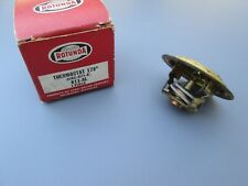 1959-1963 Ford Thunderbird 8 Cyl Engine Thermostat  NOS Ford Rotunda 178 Degree