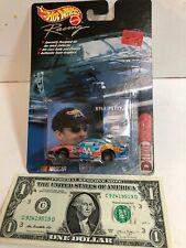 """Hot Wheels Racing #44 """"Hot Wheels"""" NASCAR - 1999"""