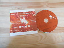 CD Indie Botch - Unifying Themes Redux (16 Song) HYDRA HEAD