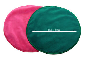 Makeup Remover Magic Cloth - Use Just Water to Remove Mascara !