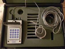 Heart & Lung Sounds Ambulance Stethoscope Training Device