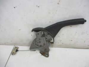 Palanca de Freno de Mano Toyota Rav 4 III ( ACA3 _, Ace _, ALA3 _, GSA3 _,