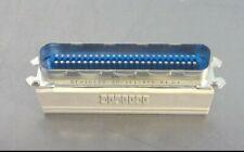 Digital - DEC - H8574-A - Rev. A - Terminator Adapter                         5E