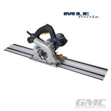 1050w compatto tuffo GMC visto & PISTA KIT 110mm piano di lavoro 936962