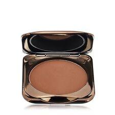 Fashion Fair Transglo Maquillaje Compacto Nuevo en Caja