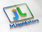 Jr Liquidators