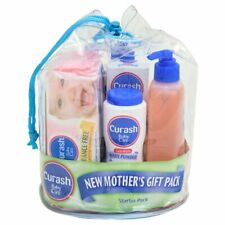 Curash Mothers Pack