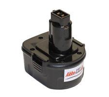 Akku für Würth BS12-A Power 0700900320 - 12V 2.0AH NiMH