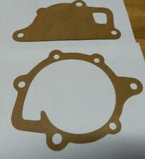 1967-70 Datsun 2000 Roadster U20 SPL311 2.0L 4-Cyl New water pump gasket set