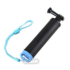 For Go pro Hero 2 3+ 4 5 Camera Floating Hand Grip Handle Mount Accessory Float