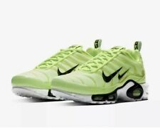Nike Nike Air Max Plus Men's 14 Men's US Shoe Size for sale
