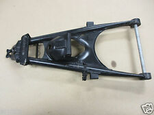 BMW 05 R1200GS R1200GSA frame neck