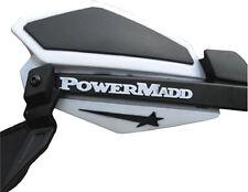 POWERMADD STAR SERIES HANDGUARD MIRROR KIT