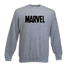 Marvel, cómic, Superhéroe,Sudadera,unisex