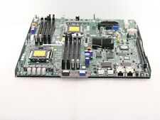 Dell Poweredge SC1435 Motherboard CK703
