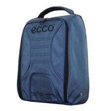 Ecco Golf 2019 Travel Shoe Bag (Blue)
