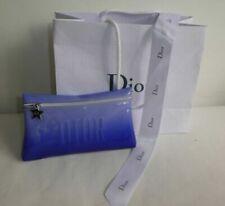 Sacs et sacs à main Dior PVC pour femme