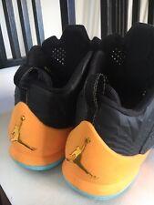 Nike Air Jordan Mens Basketball Shoes Size US 13 USED