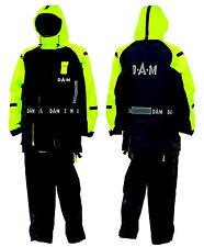 DAM Safety Boat Suit 2-Teiler -Größe wählbar- Schwimmanzug Floatinganzug