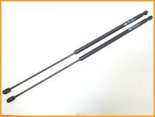 SKODA SUPERB 2002-'08 PAIR OF TAILGATE STRUTS 3B5827550G MAGNETI MARELLI - NEW