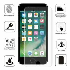 Films protecteurs d'écran adhésifs iPhone 6s pour téléphone mobile et assistant personnel (PDA) Apple