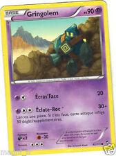 Pokemon n° 42/111 - GRINGOLEM - PV90  (A4264)