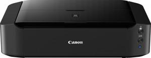 Canon IP8760 A3+ Colour Inkjet Printer