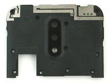 Oem Cricket Nokia C2 Tennen Ta-1226 Replacement Mid Frame Camera Lens Housing