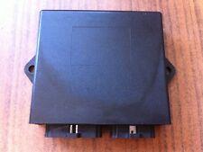 CDI ECU Blackbox Motorsteuergerät Steuergerät Motor Yamaha FZR 600 3HE