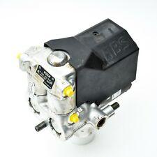 ABS Anti-Lock Brake Pump Mercedes-Benz C-Class 0265200043 ⭐24 Months Warranty⭐