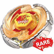 Earth Virgo Metal Fusion Stamina Type Beyblade BB-60 - USA SELLER!