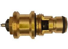 Kermi Thermostatventil Ventileinsatz V1K-S Oberteil Ventilheizkörper ZV00630001