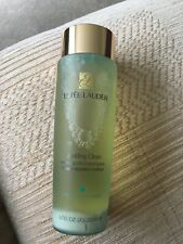 Estee Lauder Sparkling Clean Oil Control Lotion Full Size 200ml *New*