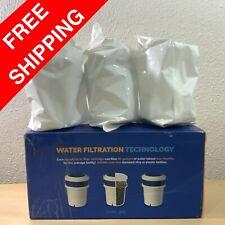 Aqua Bliss XL Filter Cartridge FWPC-3PK FREE USA SHIPPING