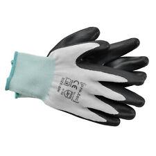 pro.tec 24x Arbeitshandschuhe Gr. M Gartenhandschuhe Mechaniker Handschuhe
