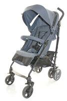 Foppapedretti Buggy 9700345801 Hurra Passeggino , Kinderwagen Kinderbuggy