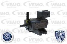 Air Intake Solenoid Valve FOR VAUXHALL ZAFIRA B 1.7 08->14 MPV Diesel A05 OEM