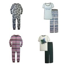 28bc54f199 Kids Pajama sets - 1 piece and 2 piece Sets