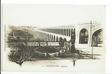 CPA - Carte postale-  FRANCE -  Montpellier- Aqueduc - S 1440
