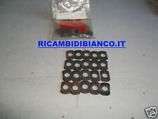 FIAT CAMPAGNOLA AR76 DS-DUCATO - N/DUCATO DS/TD / 20 RONDELLE COPPA OLIO 7300648