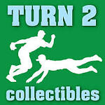 Turn 2 Collectibles