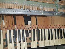 70's WURLITZER ELECTRIC PIANO EP 200 PARTS