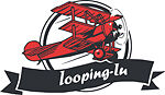 loooping-lu Online-Shop