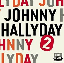 Disques vinyles 33 tours Johnny Hallyday sans compilation