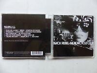 CD Album BLACK REBEL MOTORCYCLE CLUB Baby 81 1732958